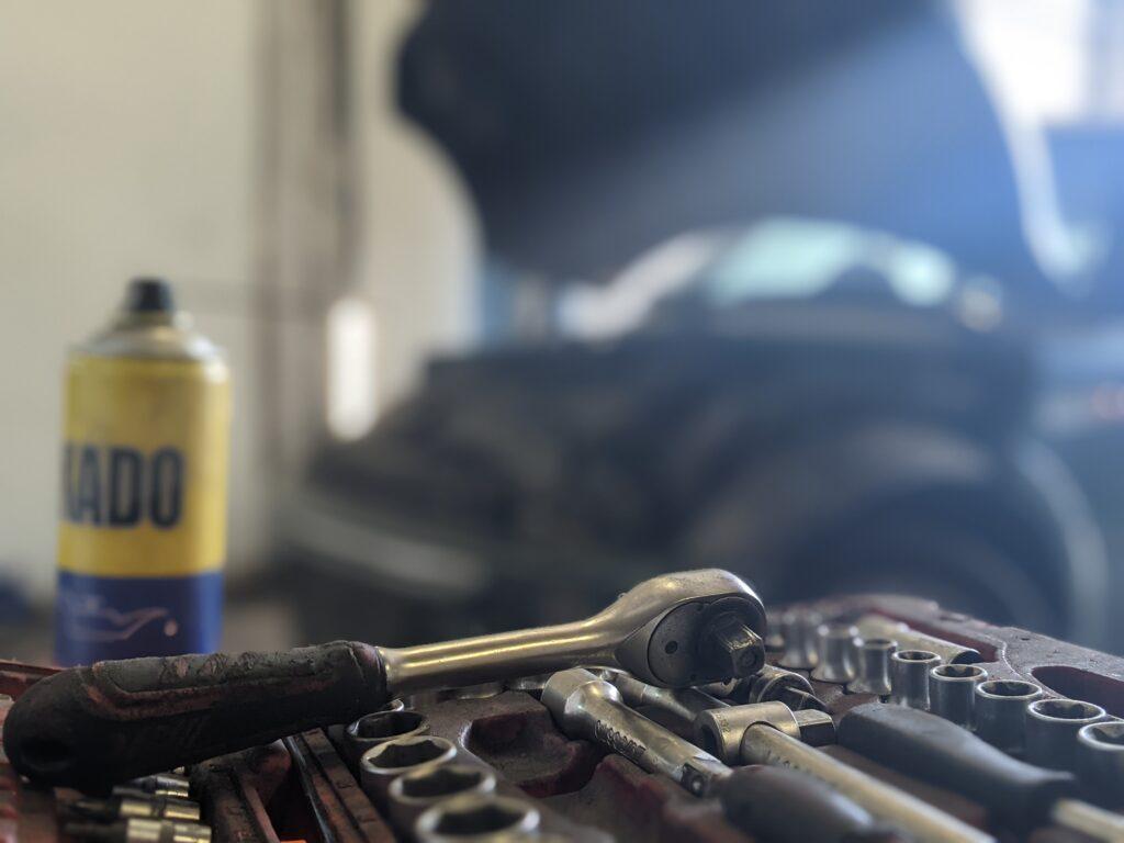 Плановое ТО ремонт автомобиля Киев цена Лесная