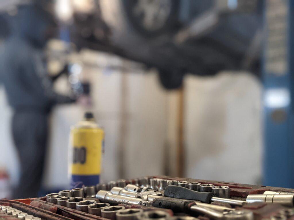 Диагностика и ремонт системы сцепления, ремонт АКПП КПП авто Киев цена Лесная